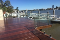 Non-Toxic-Floors-Australia-After-Timber-Deck-Oil-Coating-1