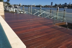 Non-Toxic-Floors-Australia-After-Timber-Deck-Oil-Coating-2