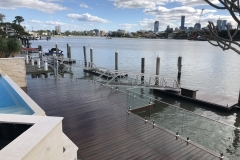 Non-Toxic-Floors-Australia-After-Timber-Deck-Oil-Coating-5