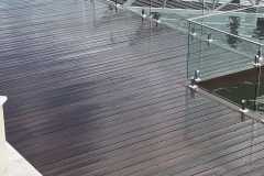 Non-Toxic-Floors-Australia-After-Timber-Deck-Oil-Coating-6
