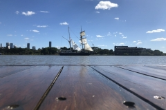 Non-Toxic-Floors-Australia-After-Timber-Deck-Oil-Coating-7