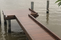 Non-Toxic-Floors-Australia-After-Timber-Jetty-Oil-Coating-1