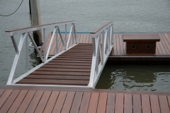 Non-Toxic-Floors-Australia-After-Timber-Pontoon-Oil-Coating-1