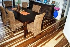 Non Toxic Floors Australia Floor Sanding Brisbane - Enviro Floors Timber Coatings