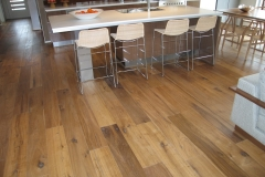 Non Toxic Floors Australia Floor Sanding Brisbane - Enviro Floors Timber Coatings
